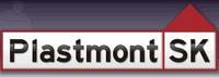 Plastmont