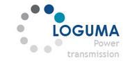 loguma