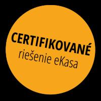 certifikovane-riesenie